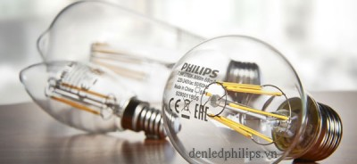 den_led_classic_2_25w_b35_e14_philips_1
